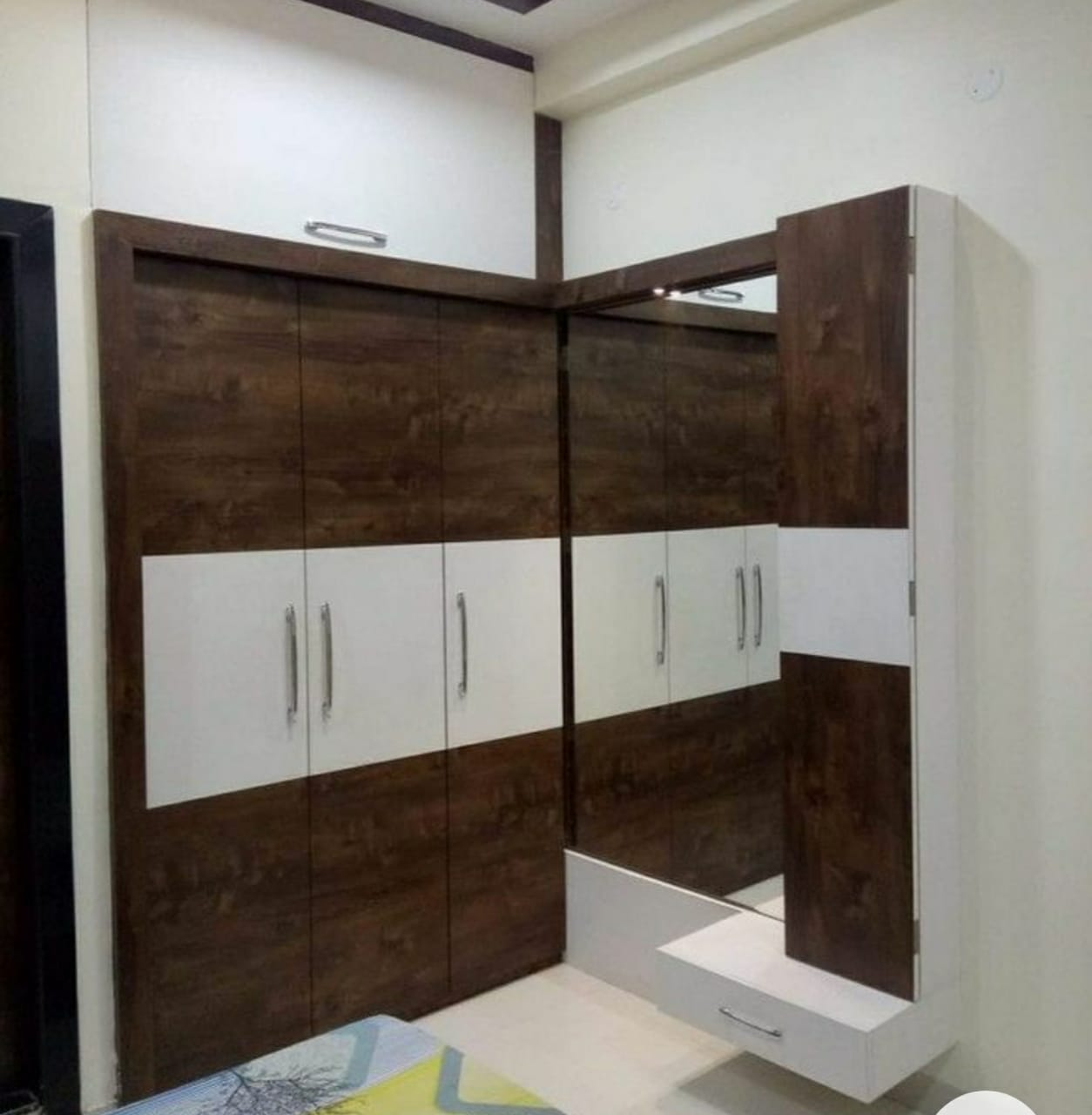 FURNITURE SHOP NEAR ASHOK NAGAR RANCHI