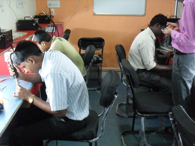 mobile repairing institute in patna tech planet. Black Bedroom Furniture Sets. Home Design Ideas