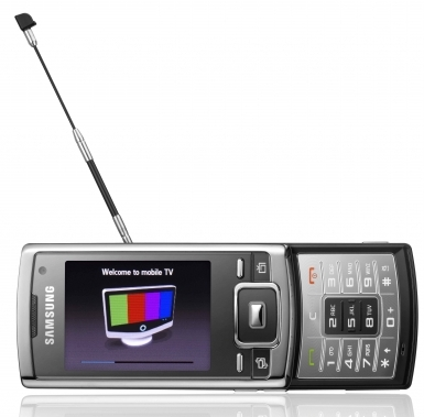 samsung mobile in patna