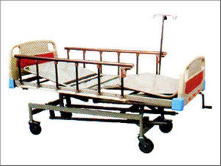HOSPITAL FURNITURE HOSPITAL BED