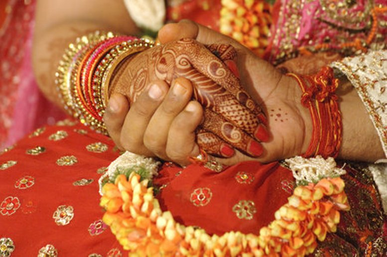 best marriage hall in patna