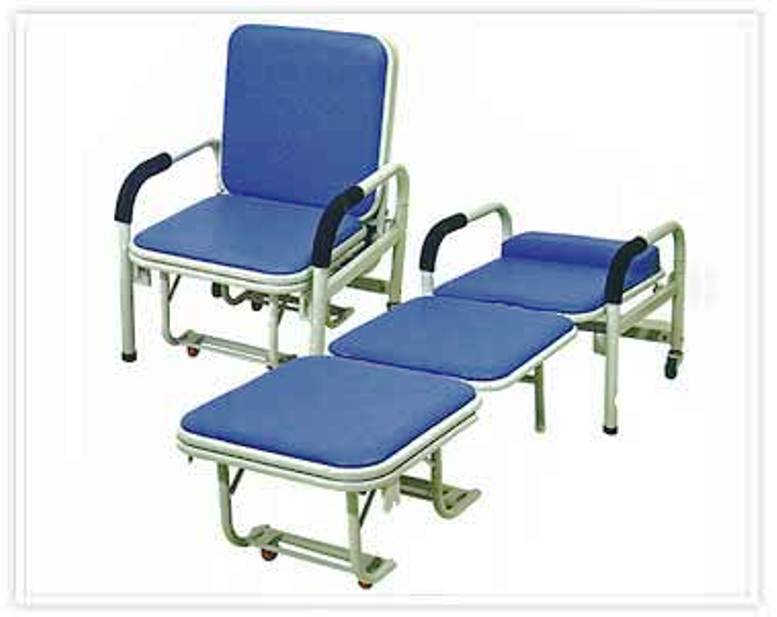 HOSPITAL FURNITURE IN PATNA CITY