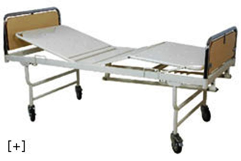 best hospital furniture in patna