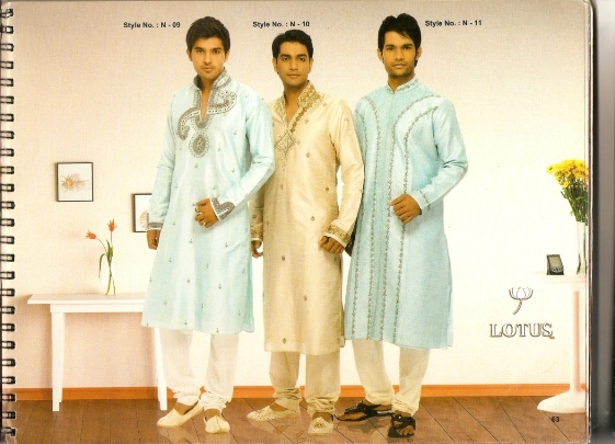 fancy sherwani & suit in patna
