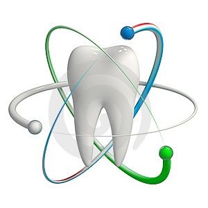 DENTAL DOCTOR IN RANCHI