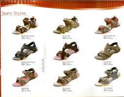 SPARK SANDALS DISTRIBUTORS IN PATNA