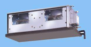 DUCTABLE SPLIT AC SERVICE CENTER IN PATNA