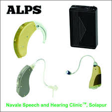 ALPS HEARING AIDS DEALERS IN PATNA