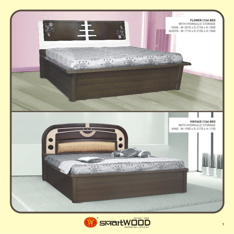 TOP FURNITURE SHOP IN RANCHI