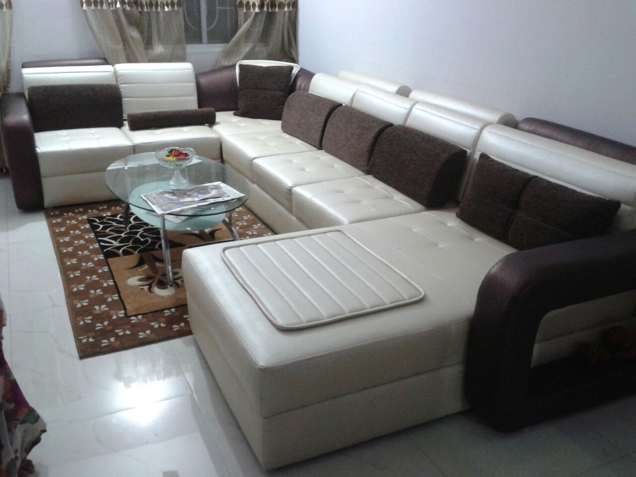 BEST FURNITURE SHOP IN RANCHI
