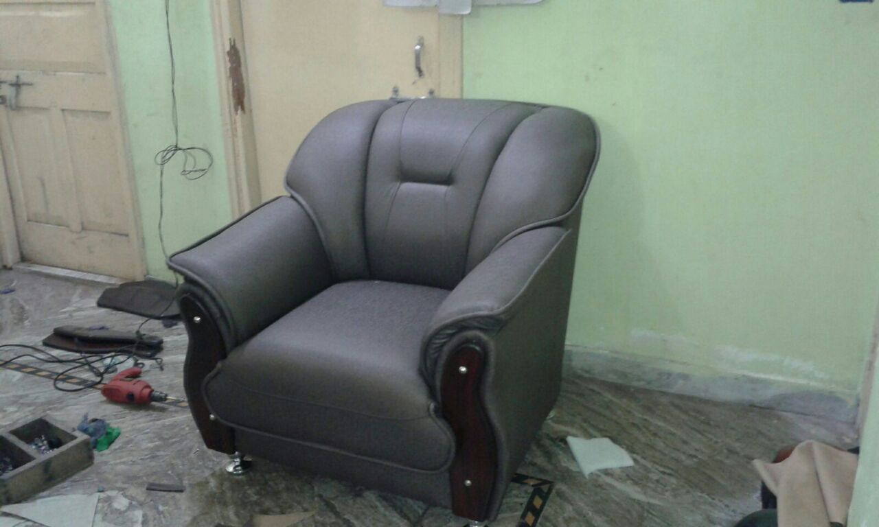 Office furniture shop in ranchi