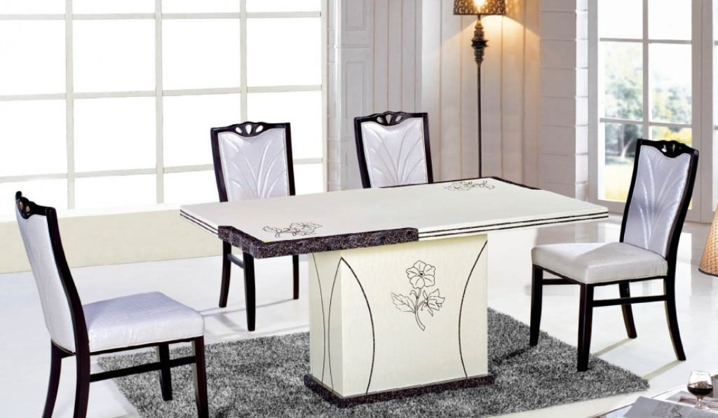 DINING TABLE SET IN RANCHI