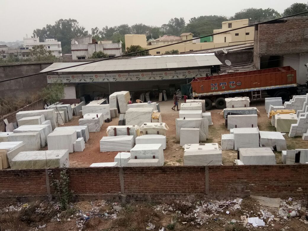 MARBLE SHOP IN RANCHI