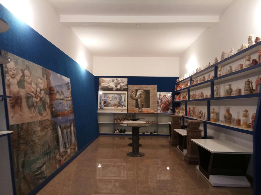 TILES SHOP IN RANCHI