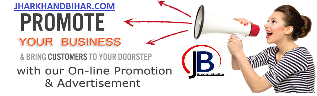 WEB PROMOTION COMPANY IN BIHAR