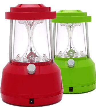 SOLAR LAMP DEALER IN PATNA