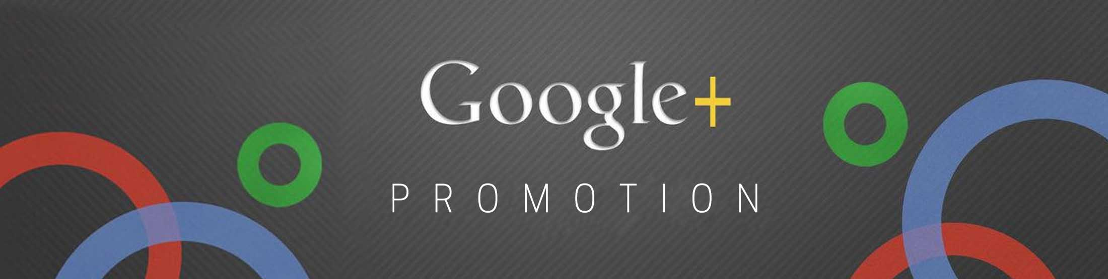 GOOGLE PROMOTION COMPANY IN BIHAR