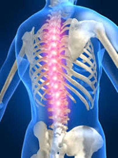 BEST SPINAL SURGEON IN PATNA