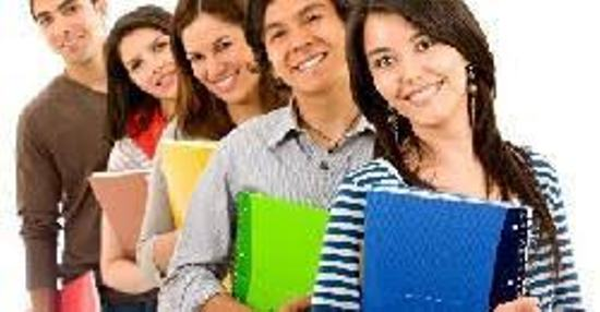 BCA,BBA,BLIS,BJMC COURSE BY GOVT.UNIVERSITY IN PATNA