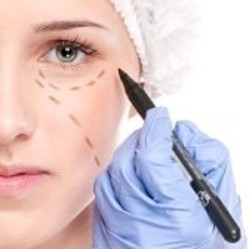 PLASTIC COSMETIC SURGERY IN PATNA