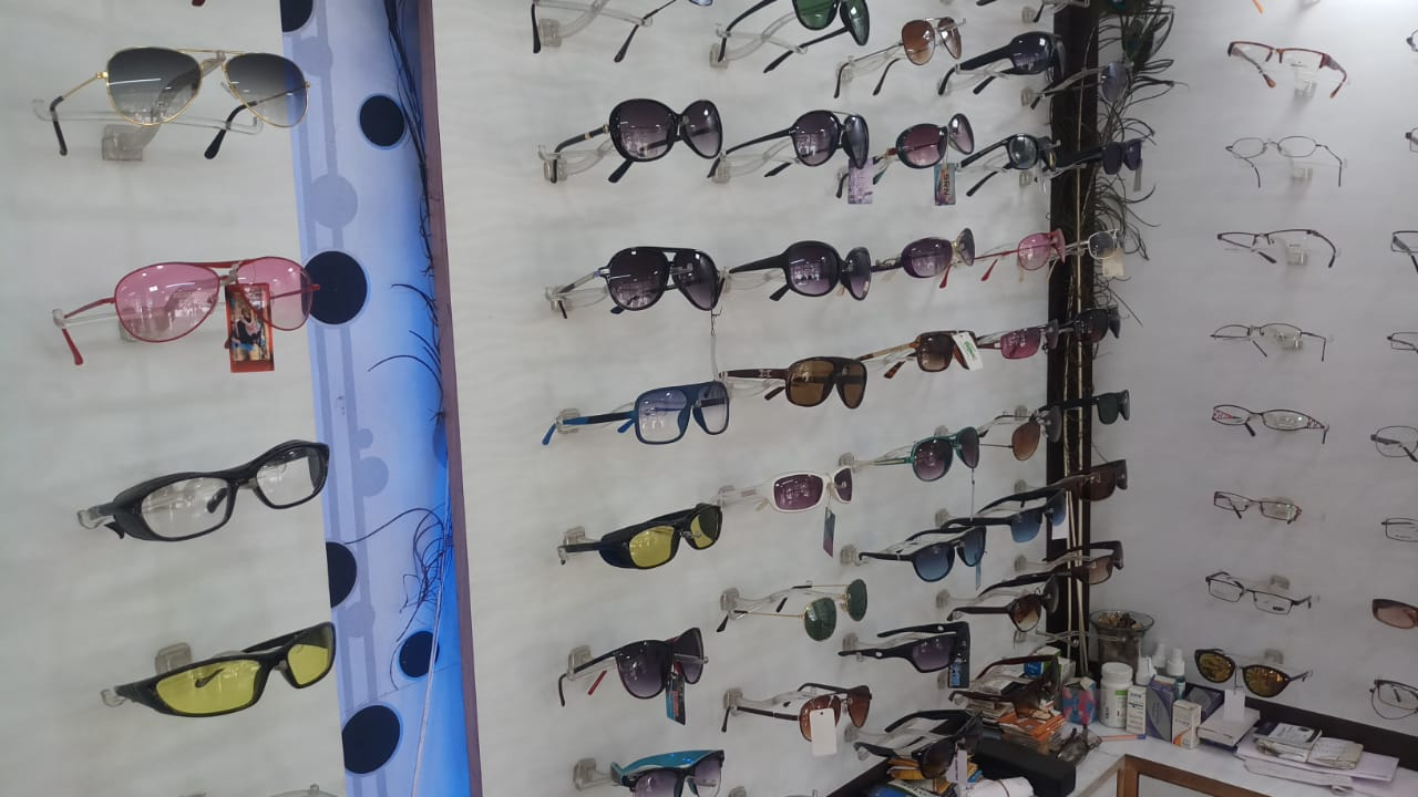 crizel lenses in ranchi