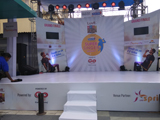 EVENT MANAGEMENT COMPANY IN JHARKHAND