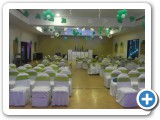 BEST EVENT MANAGEMENT COMPANY IN RANCHI